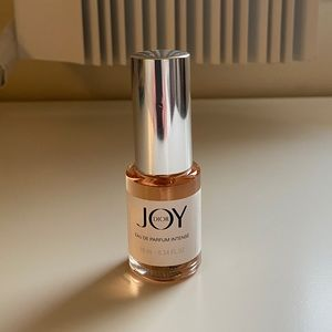 Dior Joy Intense
